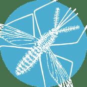 Mosquito & Tick Control Program